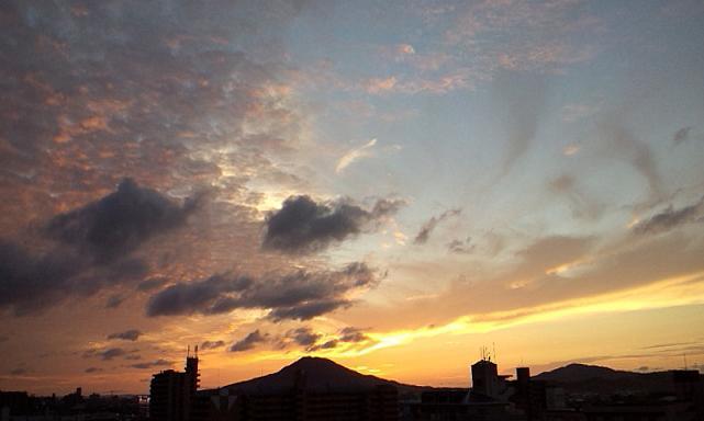初秋の夕景4.jpg