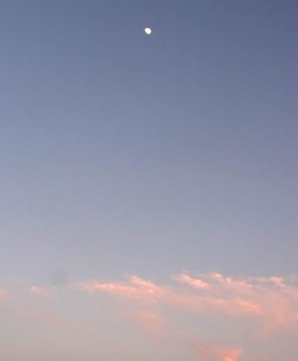 夕空2.jpg