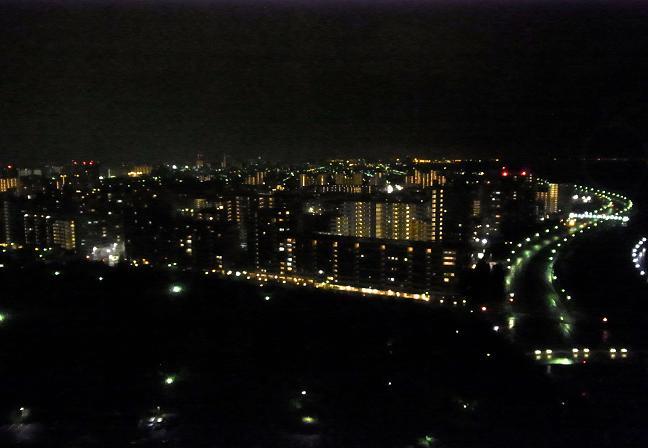 幕張の夜景.jpg