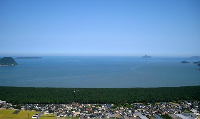 鏡山から3.jpg