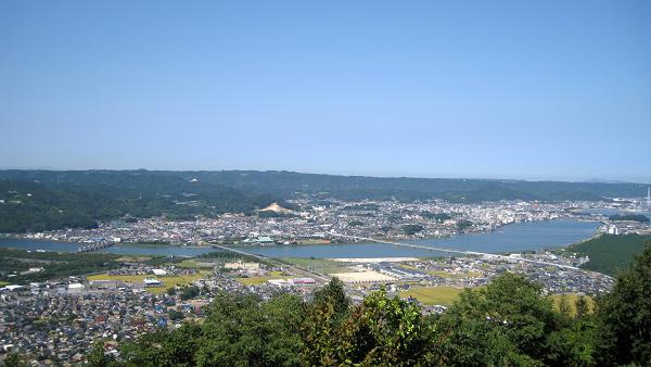 鏡山から6.jpg