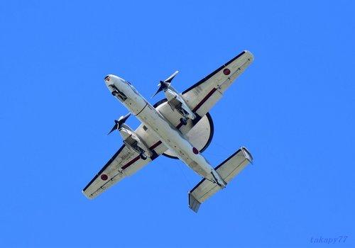 E-2Cホークアイ1607aa.jpg