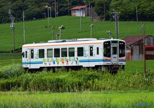天浜線1608aa.jpg