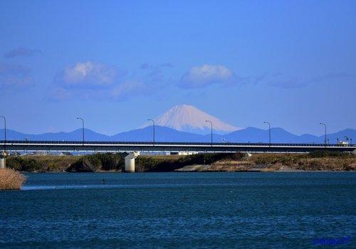 富士山1612aa.jpg