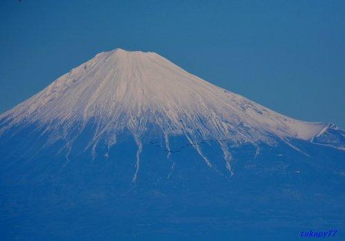 富士山1612ab.jpg
