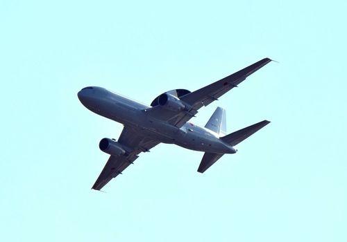 飛行機1501aa.jpg