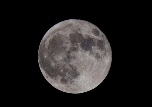 super moon150928.jpg