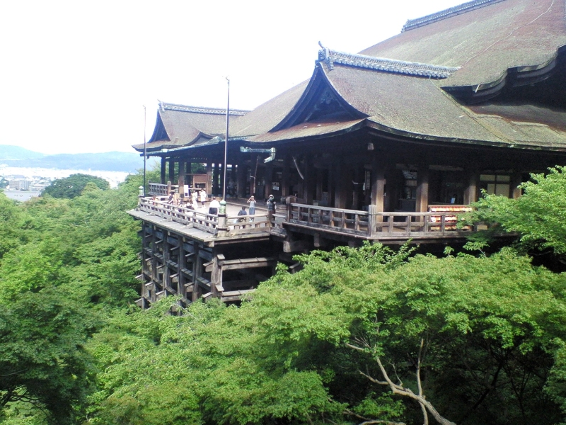 Mac,iPhone,iPad,ハイキング,BD-1日記   京都、奈良を約20km散歩 コメントトラックバック