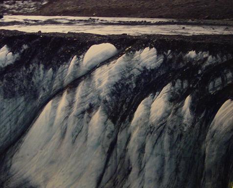 セスナ氷河.JPG