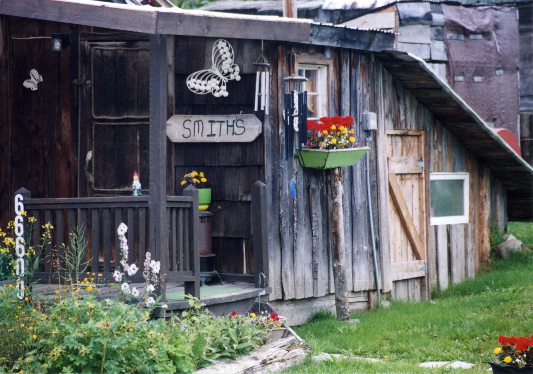 漁村の家.jpg