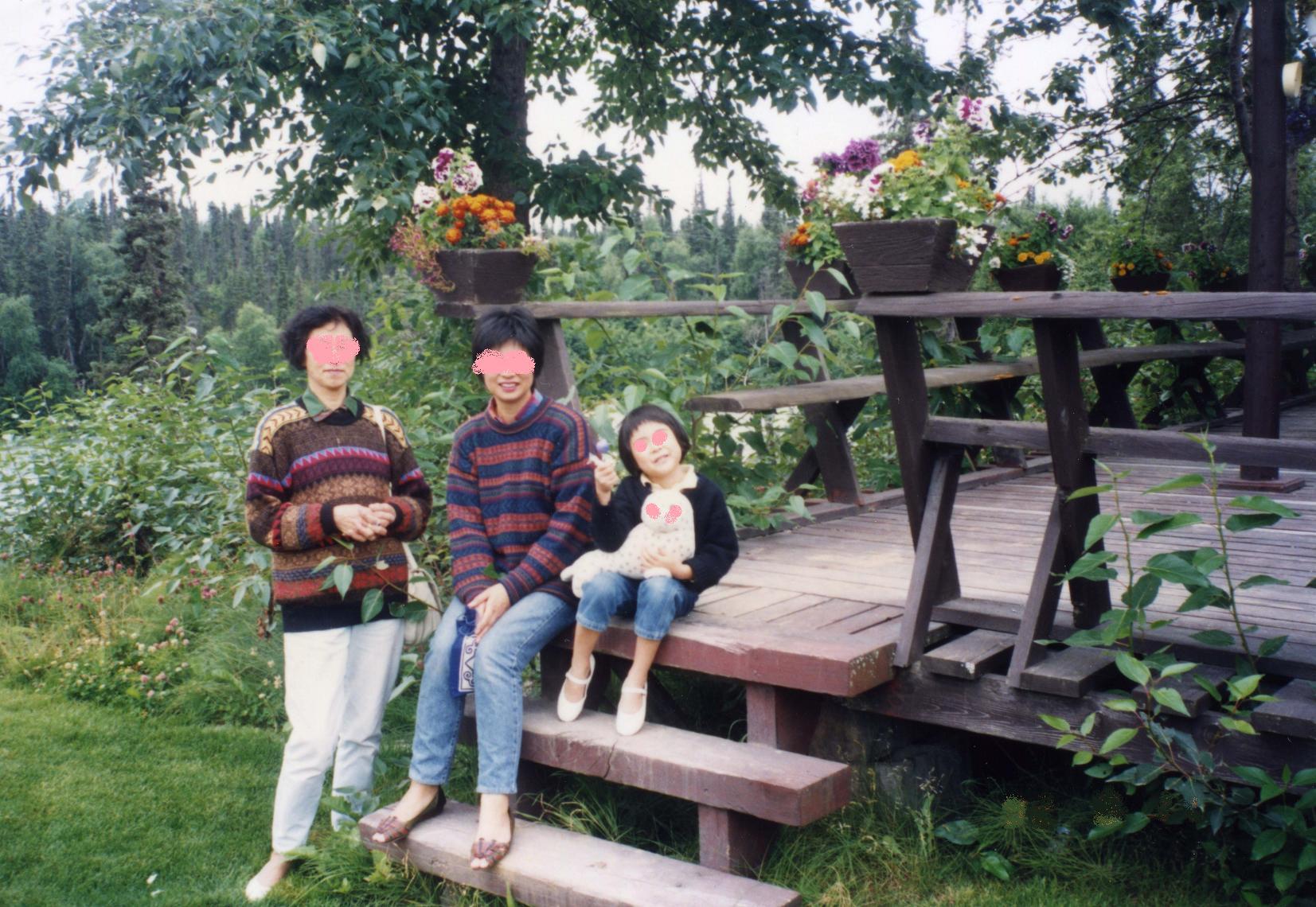 wood dk.jpg