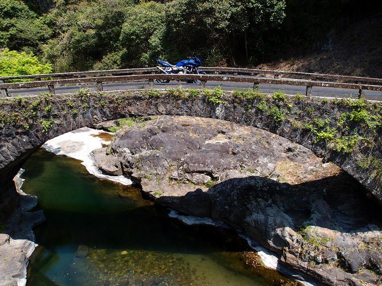 11 華奢な石橋.JPG