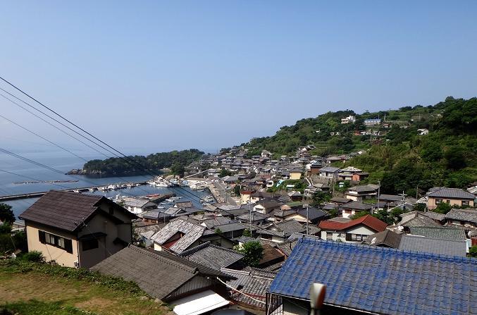 18 地方の街らしい風景.JPG