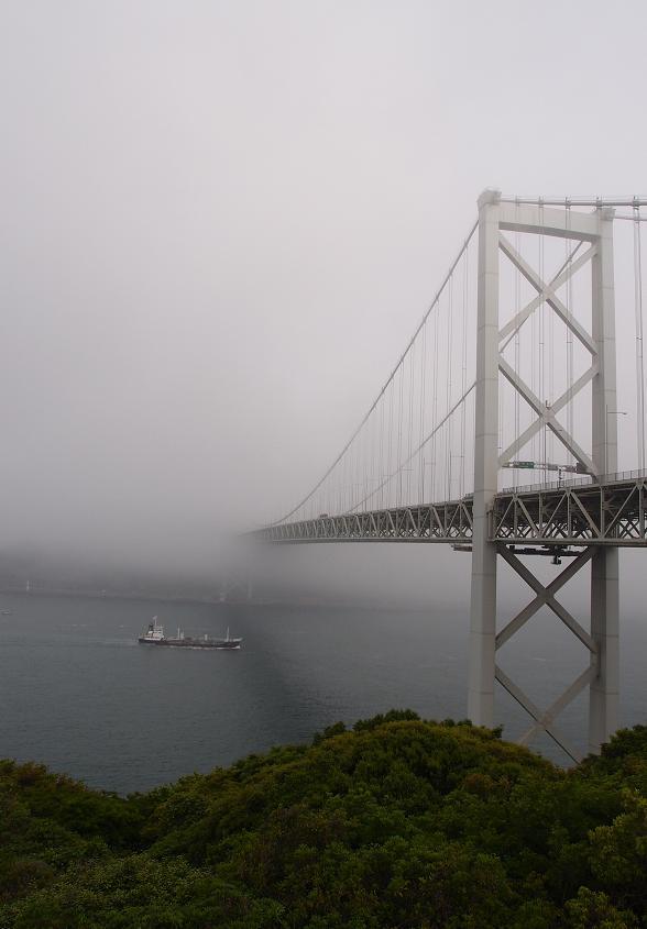 1 関門海峡です.JPG