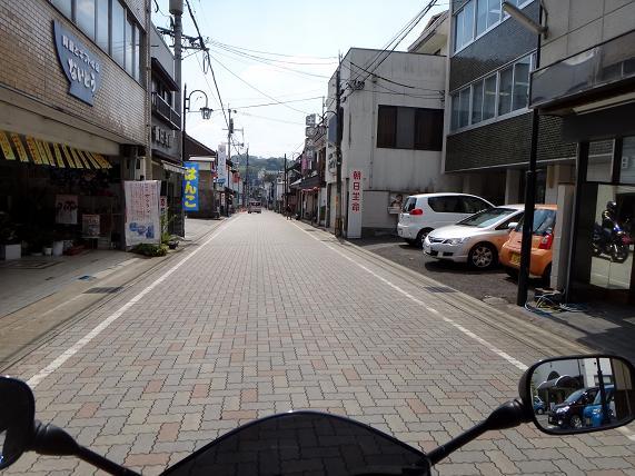20 好きな竹田の町.JPG