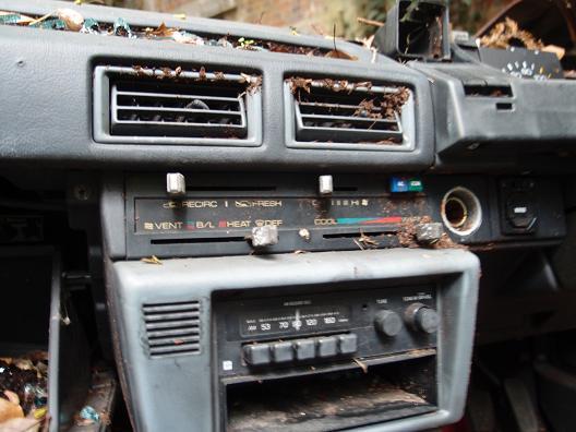 21 エアコンのスイッチでトヨタと判明.JPG
