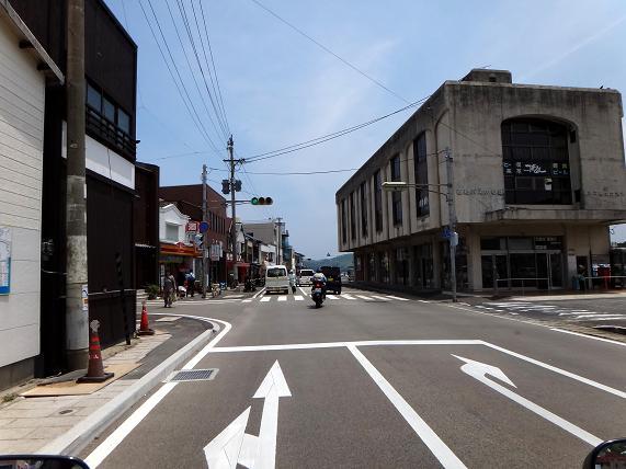 25 平戸市街地.JPG
