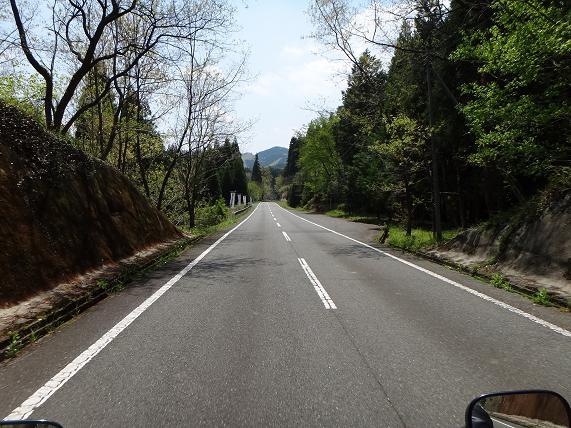 27 山へ.JPG