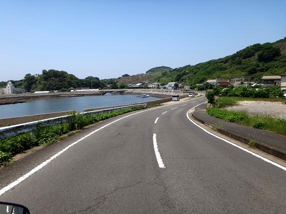 31 半島の奥へ.JPG