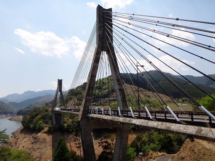 38 うたげんか橋.JPG