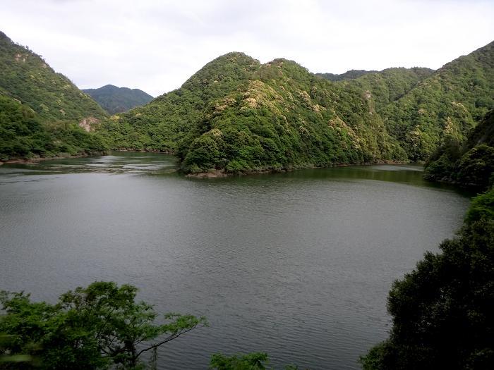 42 阿武ダム.JPG