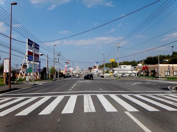 57 臼杵の町並み.JPG
