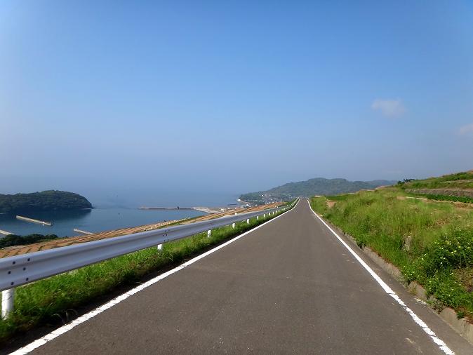 5 海とジャガイモ畑.JPG