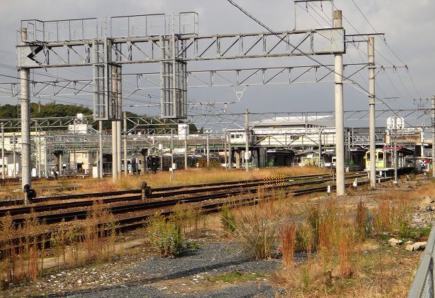 元は筑豊の拠点的な駅でした.JPG