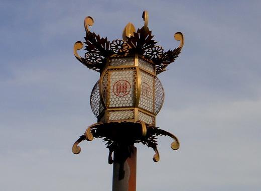 山鹿は灯篭の街です.JPG