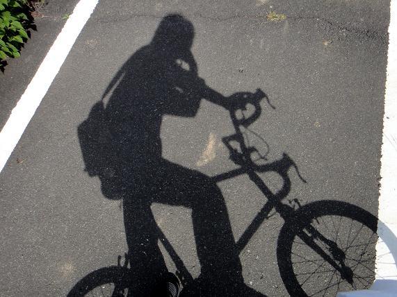 自転車で遊びます.JPG