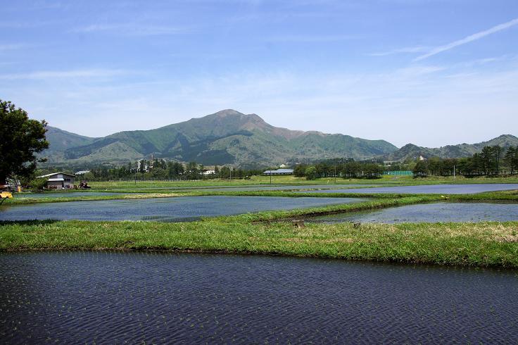 蒜山高原.JPG