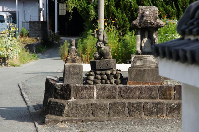 路地裏の風景.JPG