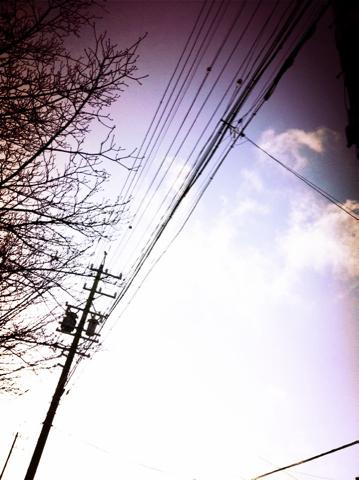 image-20110228213003.png