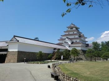 鶴ケ城2.JPG