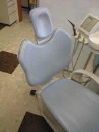 dental001.jpg