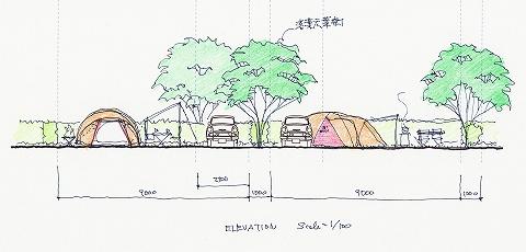 キャンプ場スケッチ-1.jpg