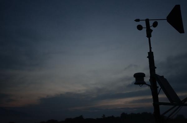 20120811-044741.JPG