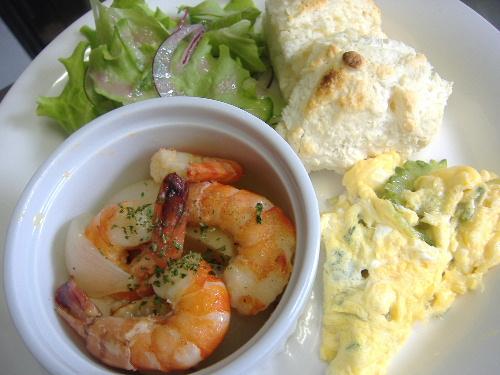 seafood 001.jpg