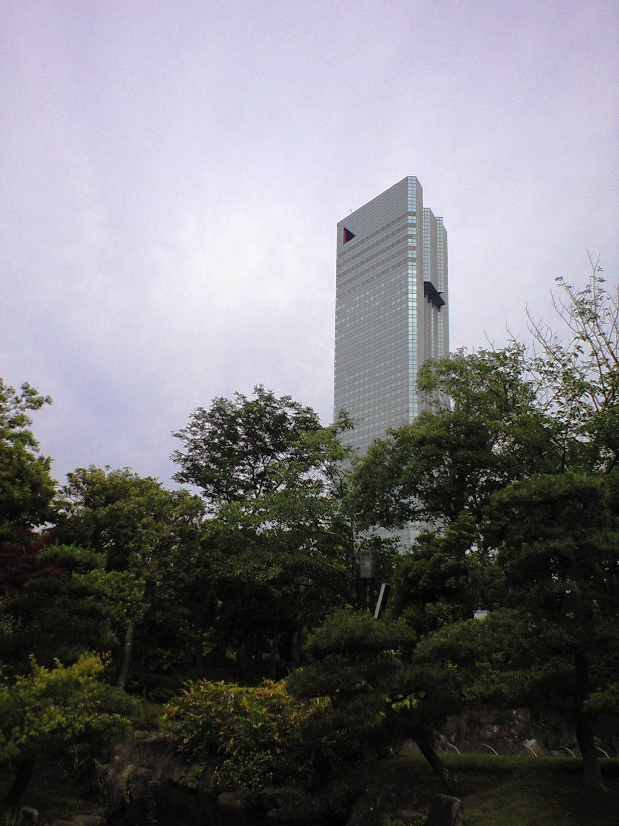 20090612_06_幕張.JPG