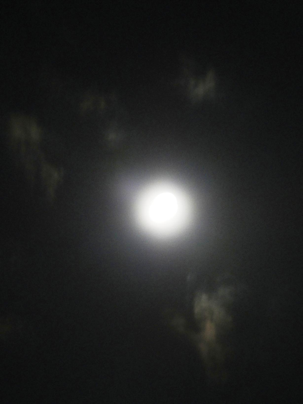 20091003_moon.JPG