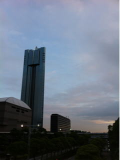 image-20140612185656.png