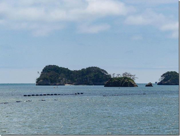 matsushima-9