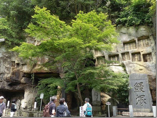 matsushima-13