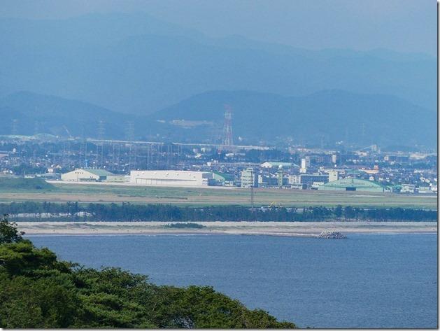 matsushima-25