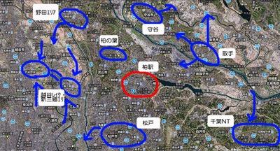 K-Area.jpg