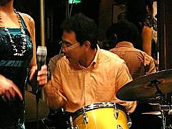 20090210中崎あきこ 031.jpg