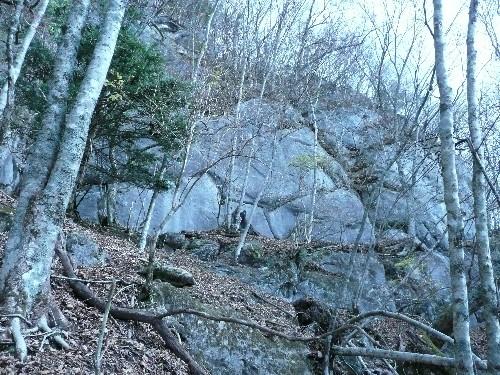 20091121観音岳 022.jpg