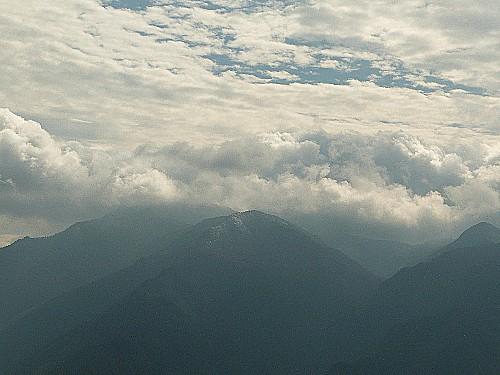 20091121観音岳 024.jpg
