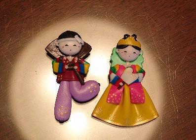 20091127korea 007.jpg