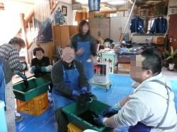 201103炭焼き体験ツアー 011.JPG